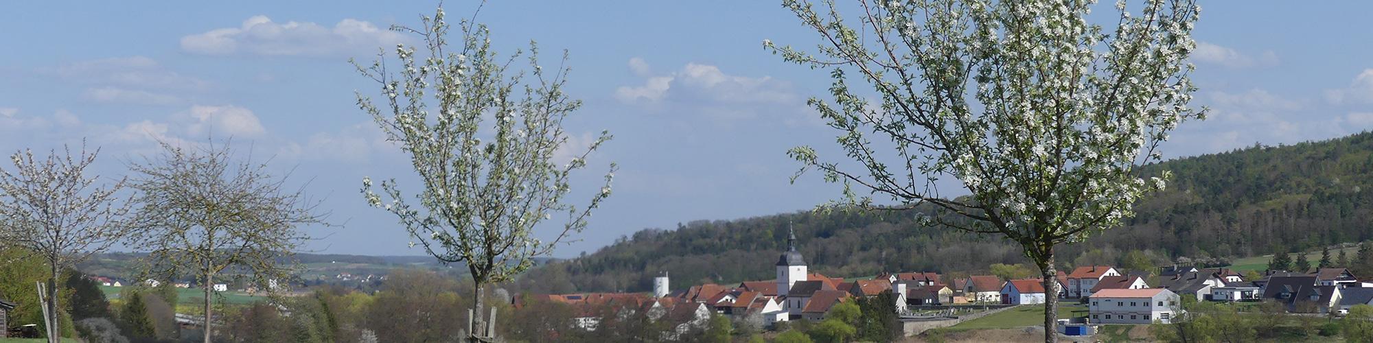 rauhenebrach-slider13