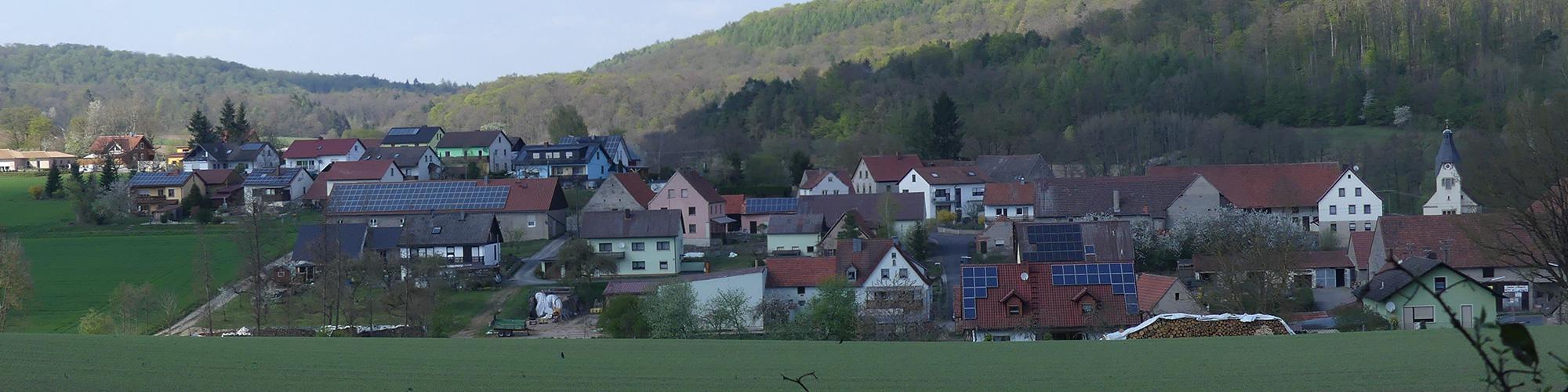 rauhenebrach-slider6