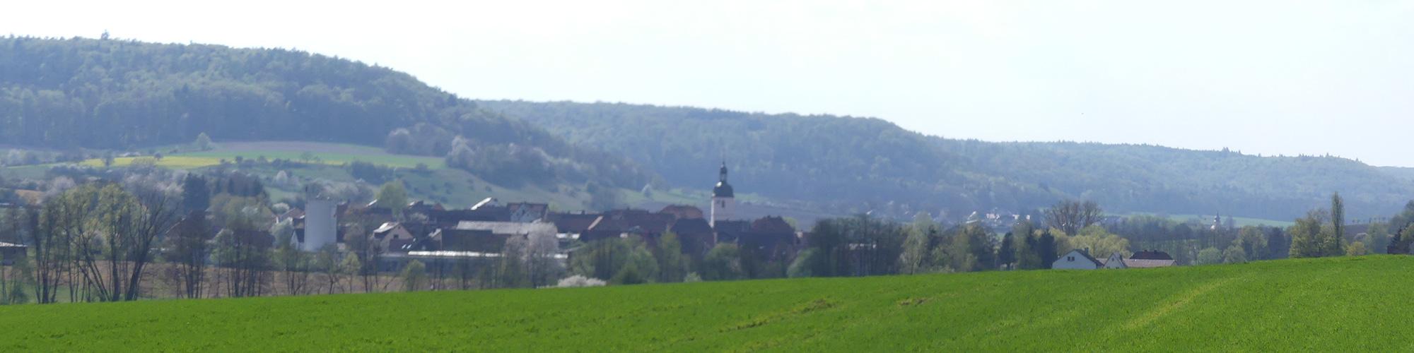 rauhenebrach-slider9
